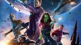 guardians of the galaxy 1