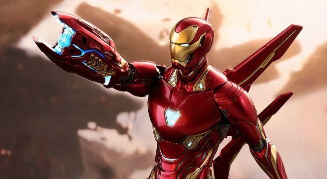 hot-toys-avengers-infinity-war-iron-man