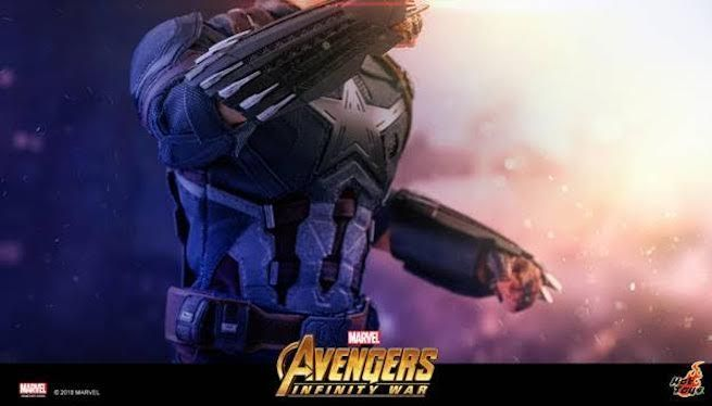 hot-toys-captain-america-teaser