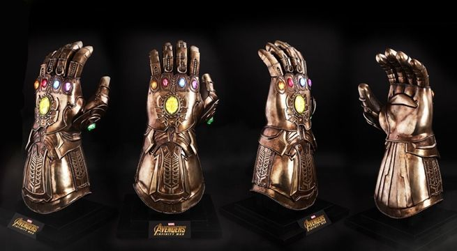 hot-toys-infinity-gauntlet