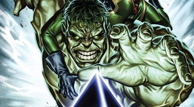 Hulk-Smart-Again-Header