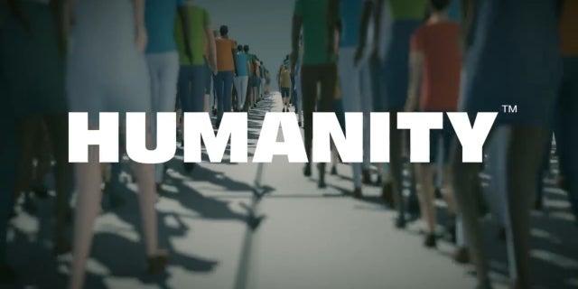 HUMANITY00_00_14_10Still006