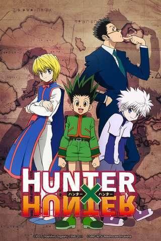 hunter_x_hunter_default