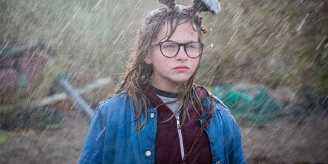 i kill giants madison wolfe barbara