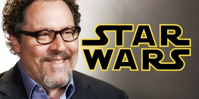 Jon Favreau Will Direct an Episode of Star Wars: The Mandalorian Season 2