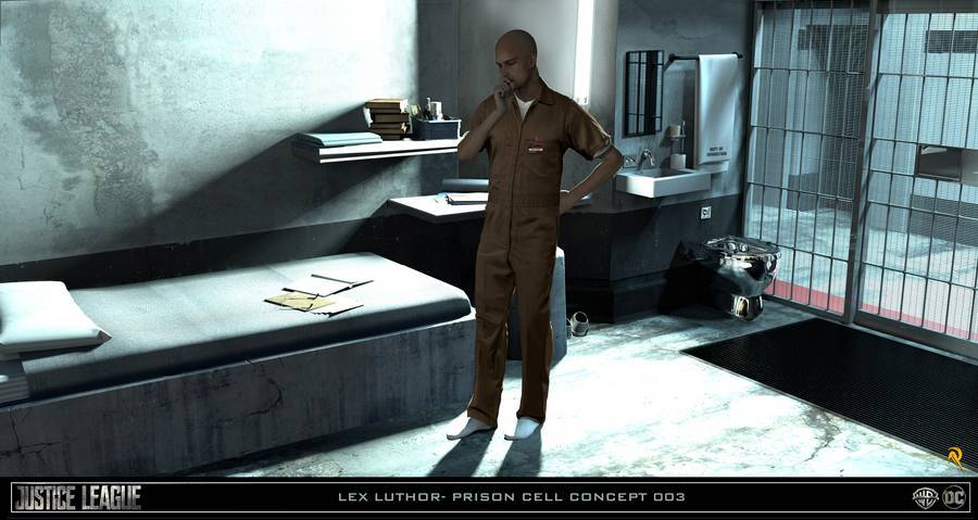 justice-league-lex-luthor-deleted-scene-concept-art