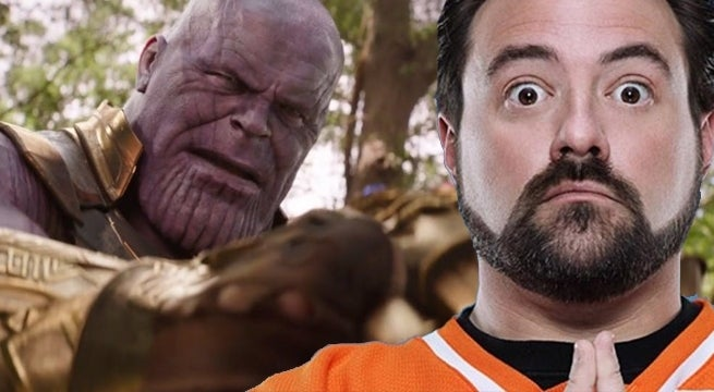 kevin-smith-infinity-war
