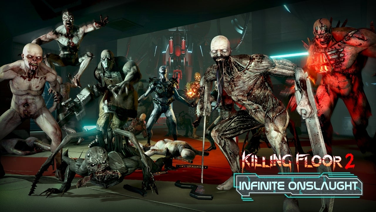 KF2_InfiniteOnslaught_XBox_1920x1080