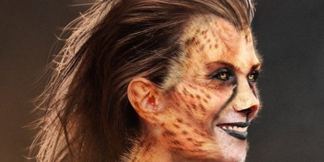 Kristen-Wiig-Cheetah-Wonder-Woman-2