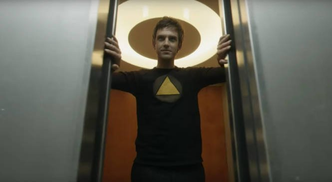 legion-season-1-recap-video-season-2-premiere
