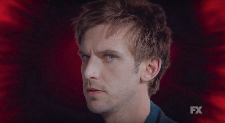 legion-season-2-promo-amorphous