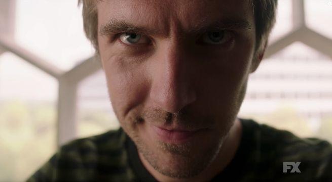 Legion Season 2 Trailer