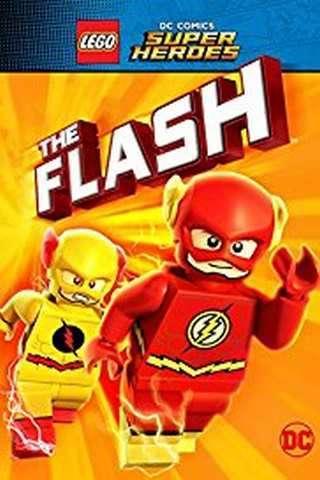 lego_dc_superheroes_flash_default