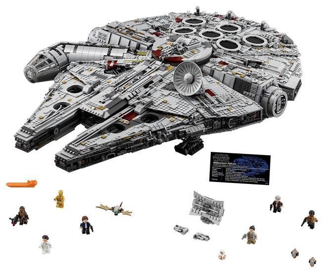 lego-millennium-falcon-full