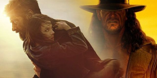Logan-Taker-Movie-Oscars-Poster