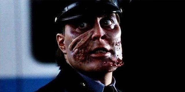 maniac cop movie richard z'dar