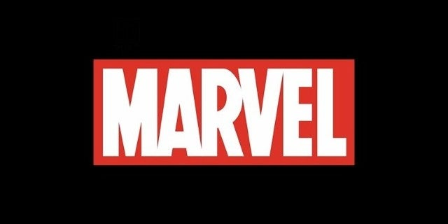 Marvel Entertainment Reveals 2019 New York Comic-Con Panel Schedule