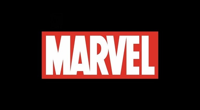 marvel-comics-announcement-tease
