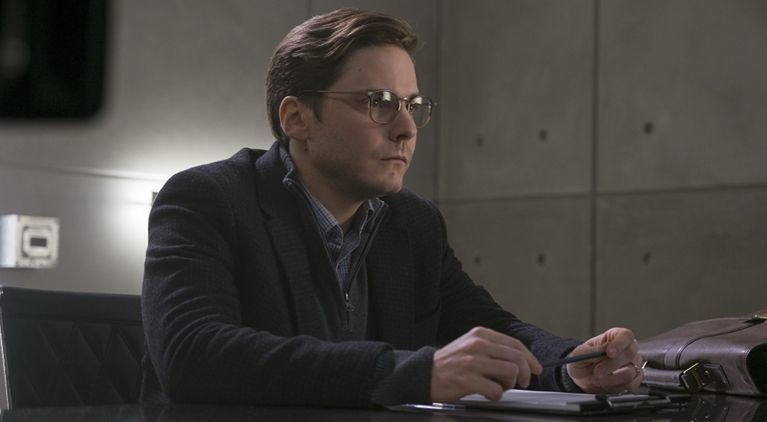 marvel-studios-helmut-zemo-captain-america-civil-war-thunderbolts