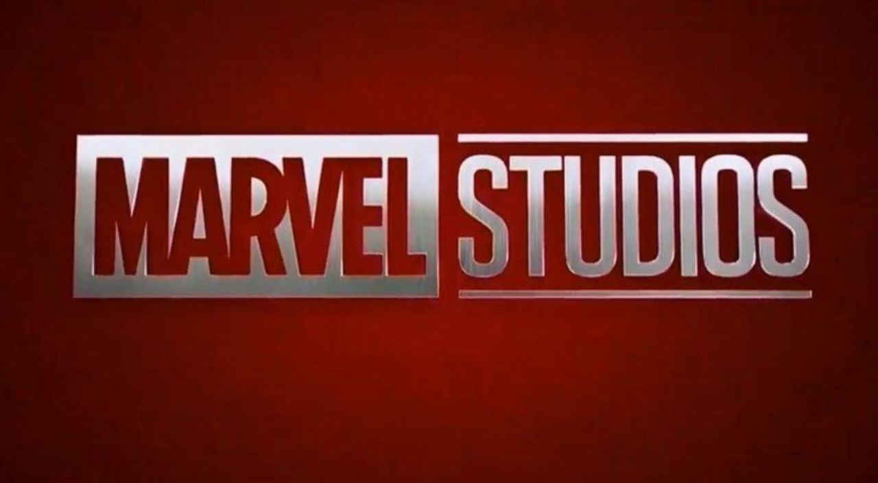 Marvel Fan Plots the Perfect Phase 5