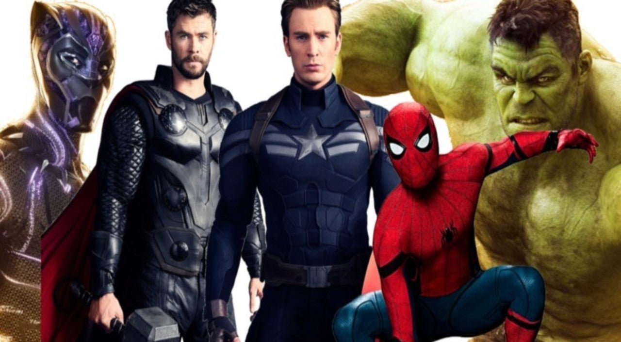 New Spiderman Actor 2020 What Are Marvel's 2020, 2021, and 2022 Movies?