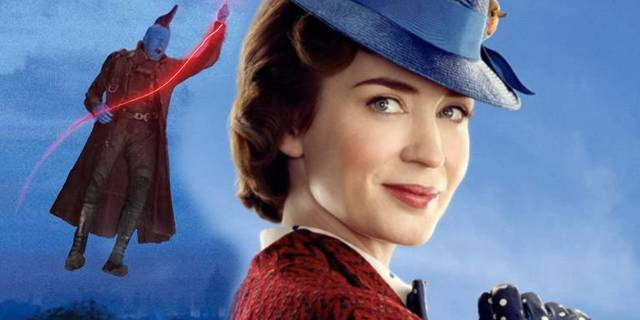 mary poppins returns yondu
