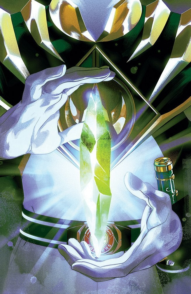 Mighty-Morphin-Power-Rangers-25-Preview-10