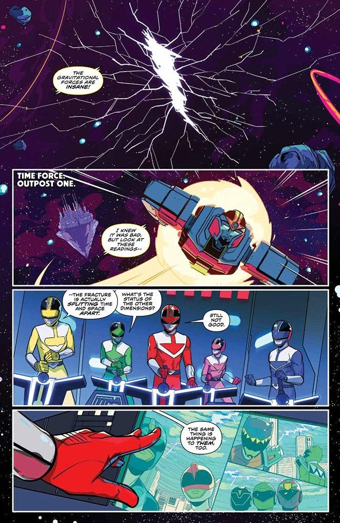 Mighty-Morphin-Power-Rangers-25-Preview-12