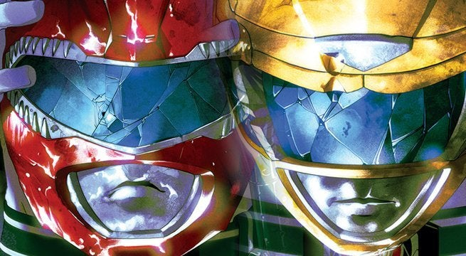 Mighty-Morphin-Power-Rangers-25-Shattered-Grid-Header