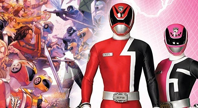 Mighty-Morphin-Power-Rangers-28-SPD-RPM-Cover-Header