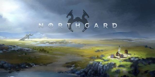 Viking RTS Northgard Coming to PS4, Nintendo Switch, and Xbox One This September