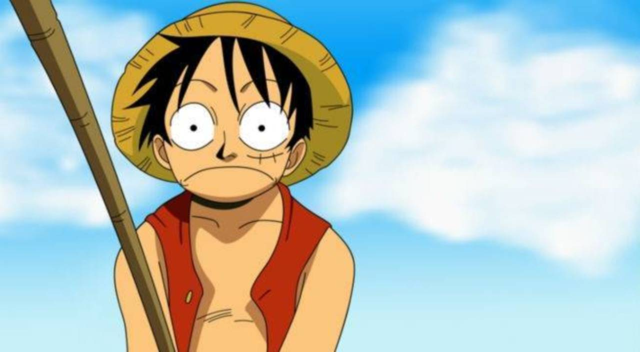 Eiichiro Oda Reveals How Close 'One Piece' Is to Completion