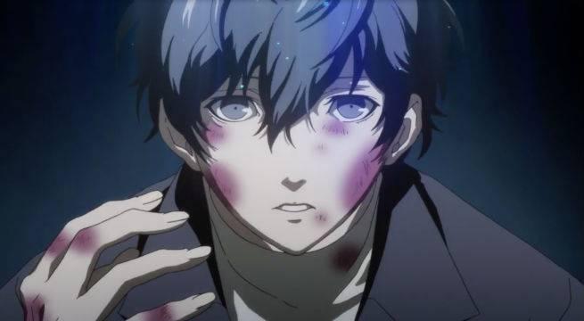 Persona54