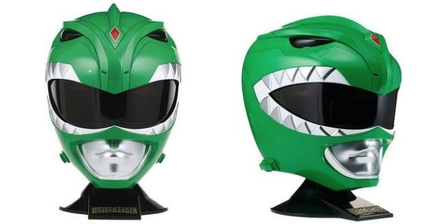 power-rangers-green-ranger-helmet-top