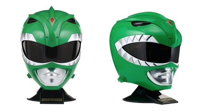 power-rangers-green-ranger-helmet-top