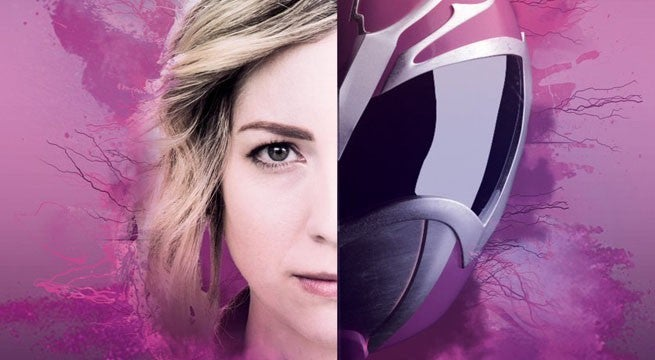 Power-Rangers-HyperForce-Chloe