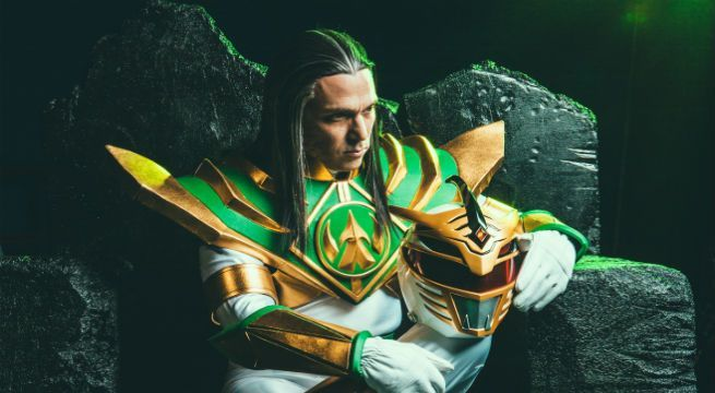Power Rangers Jason David Frank Lord Drakkon Shattered Grid 4(1)