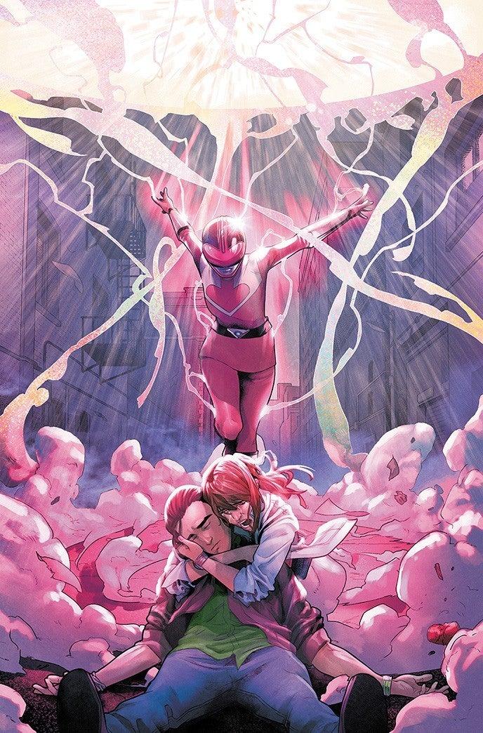 Power-Rangers-Shattered-Grid-Full-Cover