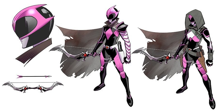 Power-Rangers-Shattered-Grid-Ranger-Slayer