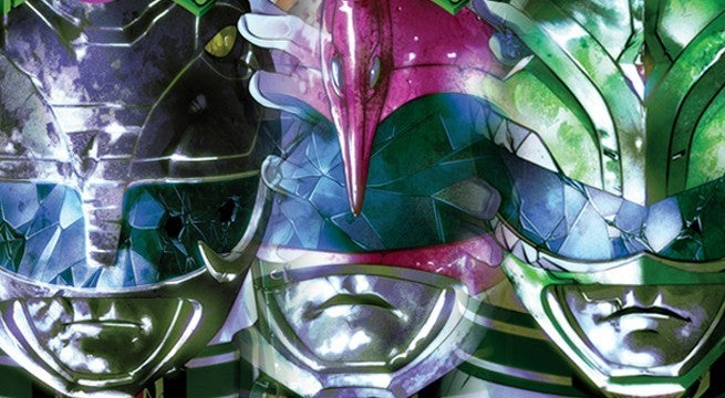 Power-Rangers-Shattered-Grid-Spoiler