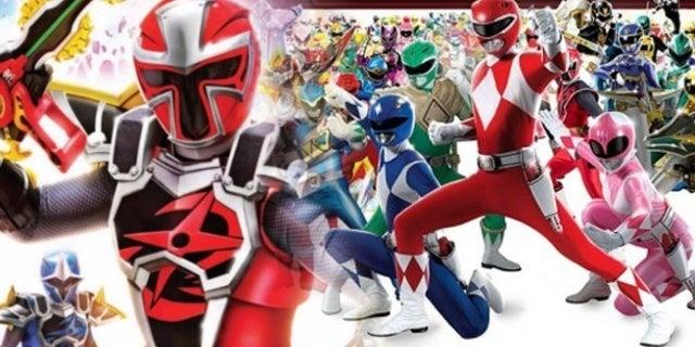 Power-Rangers-Super-Ninja-Steel-Classic-Rangers