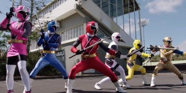 Power-Rangers-Super-Ninja-Steel-Need-For-Speed-Episode-7-Recap