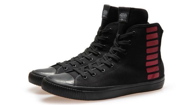 pozu-han-solo-sneaker