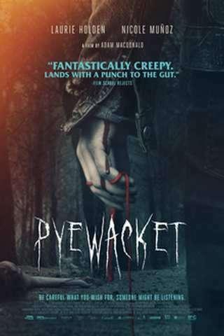 pyewacket_default