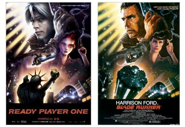 Ready Player One 11