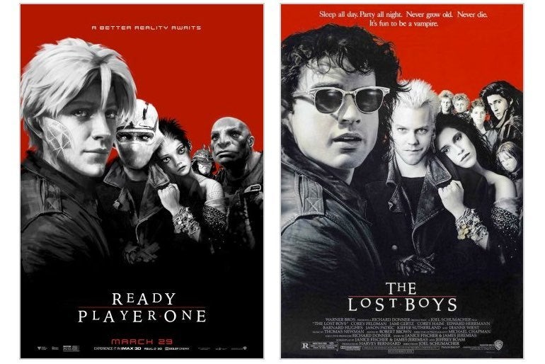 Ready Player One 6