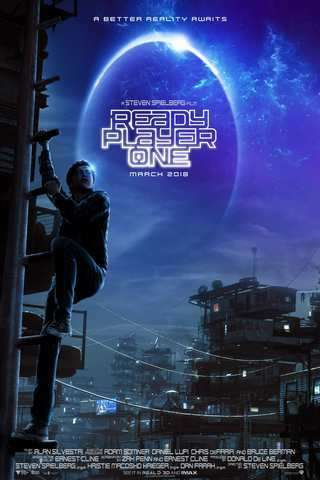 ready_player_one_default2