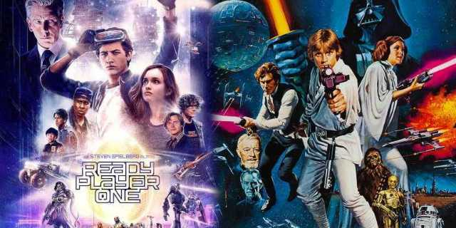 ready-player-one-star-wars-easter-eggs