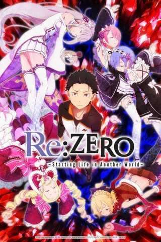 rezero_starting_life_default