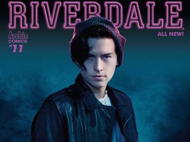 Riverdale#11var